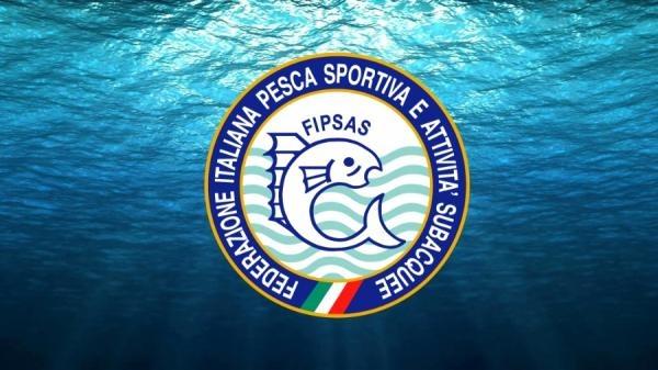 Fipsas: entro stasera sarà inserita Faq su Pesca Sportiva